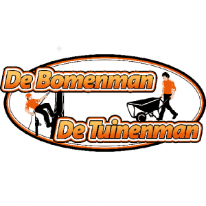 De Bomenman & De Tuinenman